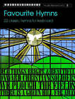 Favourite Hymns by Faber Music Ltd (Paperback, 2007)