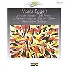 Moritz Eggert - Helle Nachte/Bad Attitude/Skelter/Schneider (2000)