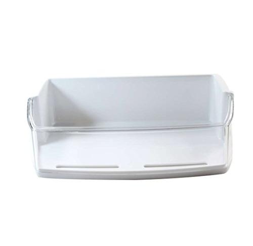 Refrigerator Door Shelf Basket Bin LG LFC21776ST//LFX25973D//LFX25973ST//LFXS29766S