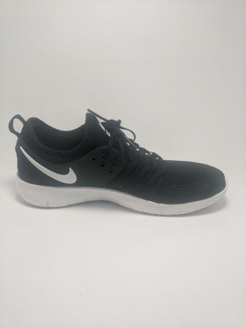 Nike Womens TR 7 Trainer Traininng