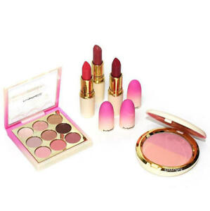 Image is loading BNIB-M-A-C-2018-Lunar-New-Year-Makeup-Collection-