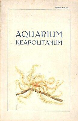Aquarium neapolitanum