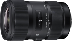 Sigma-18-35mm-F1-8-DC-HSM-Lens-for-Canon
