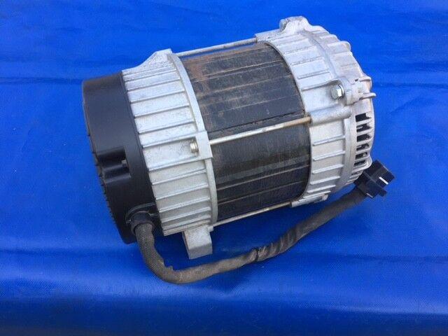 Briggs Stratton Husky Generac 5500W/8250W Generator HEAD Stator & Rotor Assem