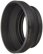 PENTAX Lens hood RH-RC49 for DA 35mm F2.4,FA 50mm F1.4