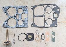 Solex Pierburg 32/44 4A1 Vergaser Profi Reparatursatz für BMW 320 520 Opel Monza