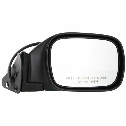New Mirror for Jeep Cherokee 1997-2001 CH1321161