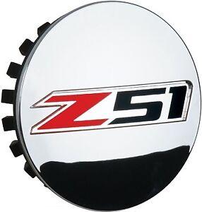 Ebay Logo 2014 C7 Corvette Sti...