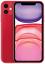 thumbnail 7 - Apple iPhone 11 | AT&T - T-Mobile - Verizon Unlocked | All Colors & Storage