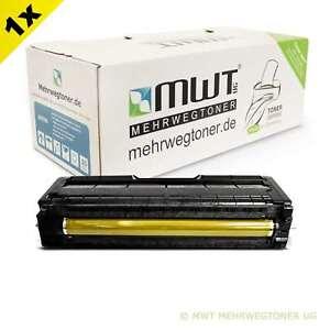 Mwt-Eco-cartouche-Yellow-pour-Kyocera-fs-c-1020-mfp
