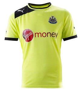 Genuine-PUMA-Homme-Newcastle-United-3rd-Shirt-2012-2013-SB28