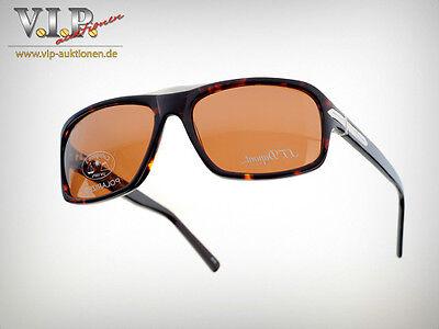 Modestil S.t.dupont Eyewear Brille Sonnenbrille Sunglasses Occhiali Lunette De Soleil Neu Starke Verpackung