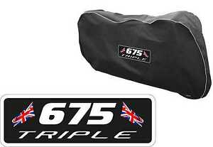 Triumph-675-Daytona-Breathable-indoor-Motorcycle-Motorbike-Dust-cover