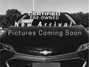 2015 Chevrolet Silverado 2500 WT