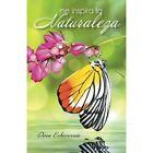 Me Inspira La Naturaleza by Dora Echeverria (Paperback / softback, 2014)