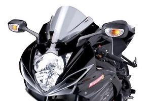PUIG-RACING-SCREEN-SUZUKI-GSX-R750-11-17-LIGHT-SMOKE