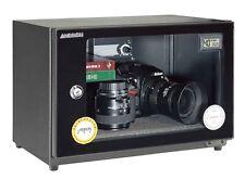 Marca nuevo gabinete seco electrónico 21L de almacenamiento para la lente de la Cámara/Antiguo, etc...