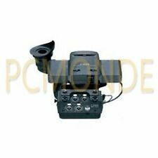 Canon XLR Mic Adapter/Shoulder Pad for XL1 & XL1S Accessories ...
