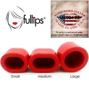 FULLIPS-Lip-Plumping-Enhancer-For-a-Full-amp-Plump-Pout-100-Genuine-UK-Seller