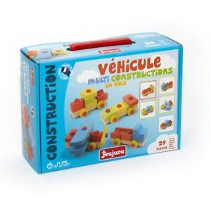 Vehicules-en-bois-a-construire-Jeujura-8210
