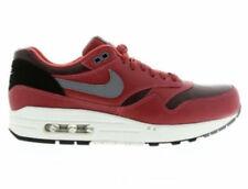 Damen Nike Air Max Jewell UK 9.5us 12eur 44.5 Teilchen