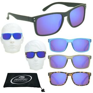 8226660179 Image is loading Sunglass-Readers-Horn-Rimmed-Full-Lens-Tinted-Reading-