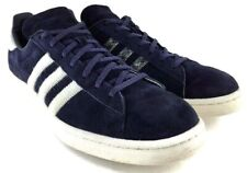 a4e68c739e06 ADIDAS Campus 80s ZOZO Horsehair Snakeskin Stripes Leather G97269 Mens US 12