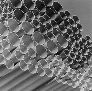 PVC-Druckrohr-12-mm-Zuschnitt-1-x-1-m