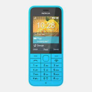 Nokia 220 unlock code free samsung
