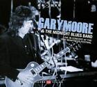 Live At Montreux 1990 (CD+DVD) von Gary Moore (2014)