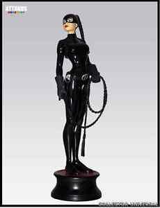 CIXI-NOIRE-T2-PIN-UP-attakus-vatine-cixi-de-troy-lanfeust-statue-en-resine