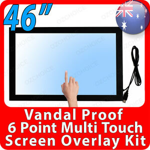 46-034-Vandal-and-Scratch-Proof-6-Point-Multi-Touch-Screen-Overlay-Kit-for-Monitor