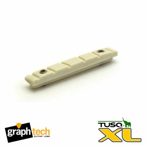 Graphtech PQL-6110-00 Gibson Zero Fret Guitar Replacement