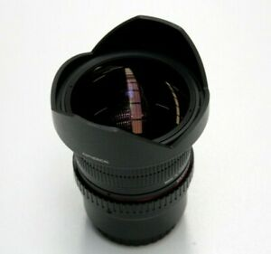 Samyang-8mm-f-3-5-UMC-Fisheye-CS-II-Lens-for-Micro-Four-Thirds