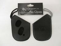 Lexus Factory Smart Key Gloves 2010-2015 Gx460 Pt940-53111-20