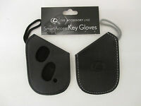 Lexus Factory Smart Key Gloves 2010-2015 Gx460 Pt940-53111-20