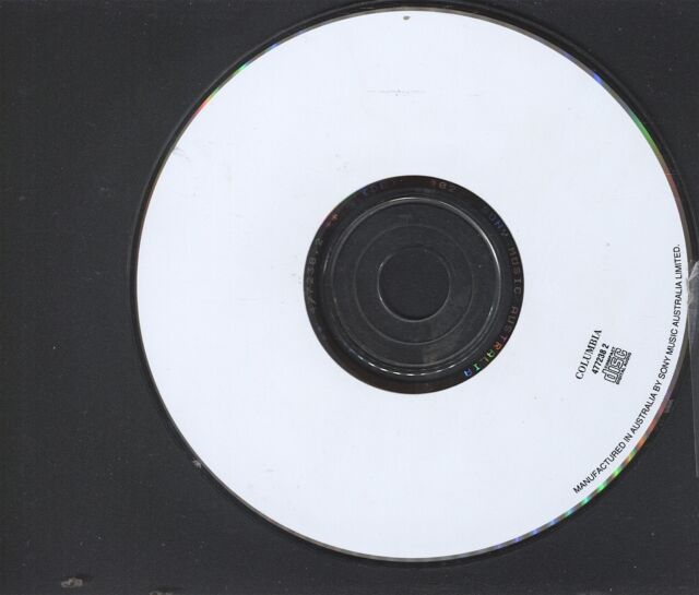Anything Goes! C+C Music Factorycd only