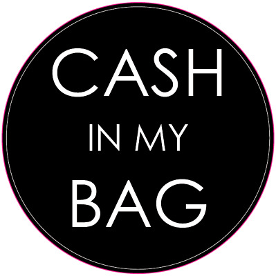 cashinmybag