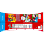 TRIX-BREAKFAST-CEREAL-35oz-RESEALABLE-BAG-PACK-OF-5 thumbnail 5