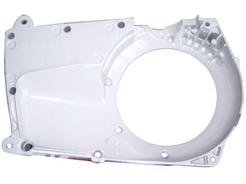 Tankgehäuse für Stihl TS 510 760 TS510 TS760