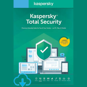 KASPERSKY-TOTAL-SECURITY-2021-1-DEVICE-1-YEAR-GLOBAL-USE
