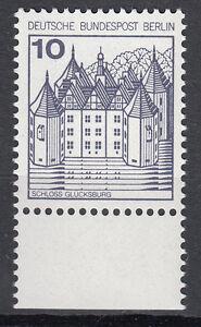 Berlin-1976-Mi-Nr-532-Postfrisch-mit-Rand-24279