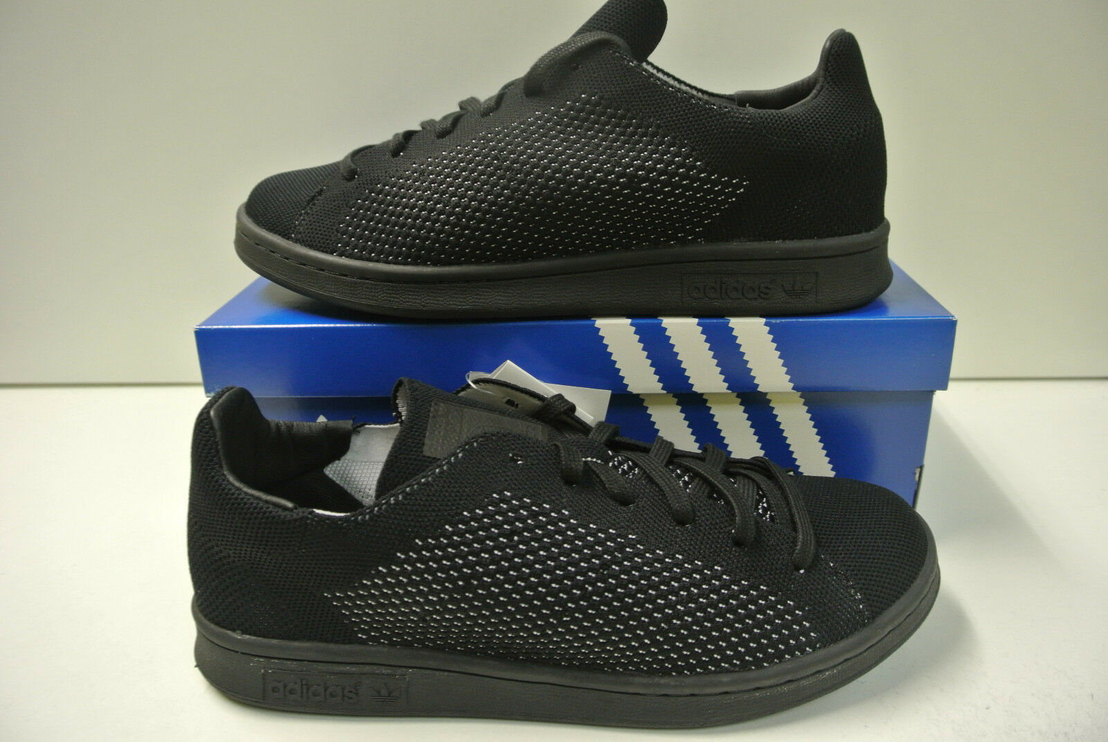 Adidas Stan Smith PK Size Selectable New & Orig Pack s80065