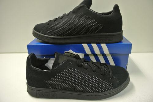 Stan Et Sélectionnable S80065 Adidas Gr D'origine Smith Neuf Emballage Pk nYadqgwq