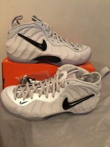 As Qs Zapatillas Nike 13 Retro Air Foamposite de 001 baloncesto Ao0817 Pro Sz FnnzWYZr