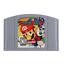 For-N64-Mario-Nintendo-64-Legend-of-Zelda-Video-Game-Card-Cartridge-US-Version miniature 15
