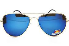 fb30aab9fff item 2 Men Women Vintage Retro Aviator Sunglasses Mirrored Polarized Lens  Metal Frame -Men Women Vintage Retro Aviator Sunglasses Mirrored Polarized  Lens ...