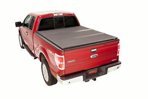 dac3db2edd0 Extang Solid Fold 2.0 Tonneau Cover 2016-19 Toyota Tacoma 5  Bed ...