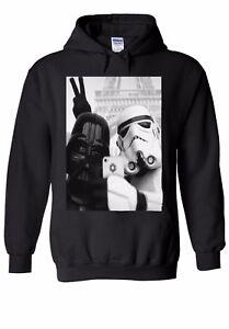 Star-Wars-Storm-Trooper-Selfie-Funny-Men-Women-Unisex-Top-Hoodie-Sweatshirt-9