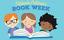 ANIMAL-EARS-BOW-TAIL-SET-Book-Week-Costume-Fancy-Dress-Accessory-Kids-Adults-Kit miniatuur 5